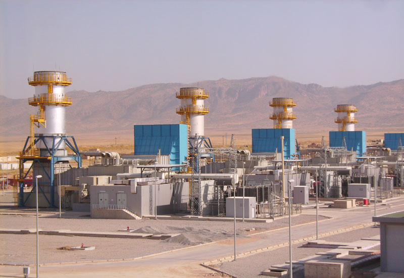 Mass Global awards $65m Iraqi power contracts