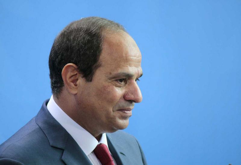 Huge gas find boosts egypt