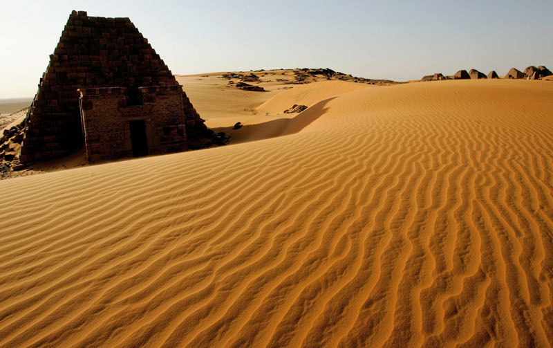 ACWA Power leads $1bn Solar project in Morocco