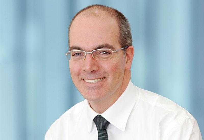 ABB wins orders of $30mn in Algeria