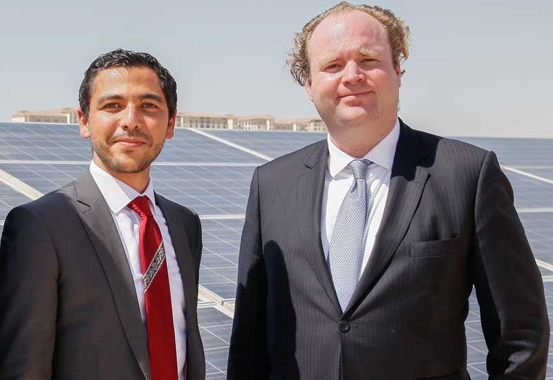 Enviromena: We can do solar PV for $0.14 per Kw/h