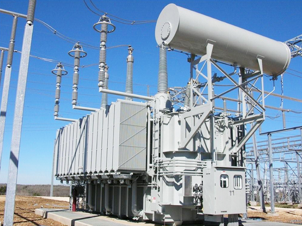 GE, EETC sign $250mn deal to boost Egypt grid
