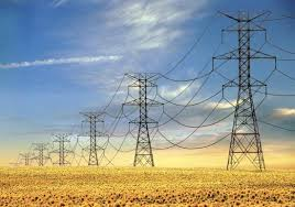 GE in $328mn deal to boost Iraq's power grid