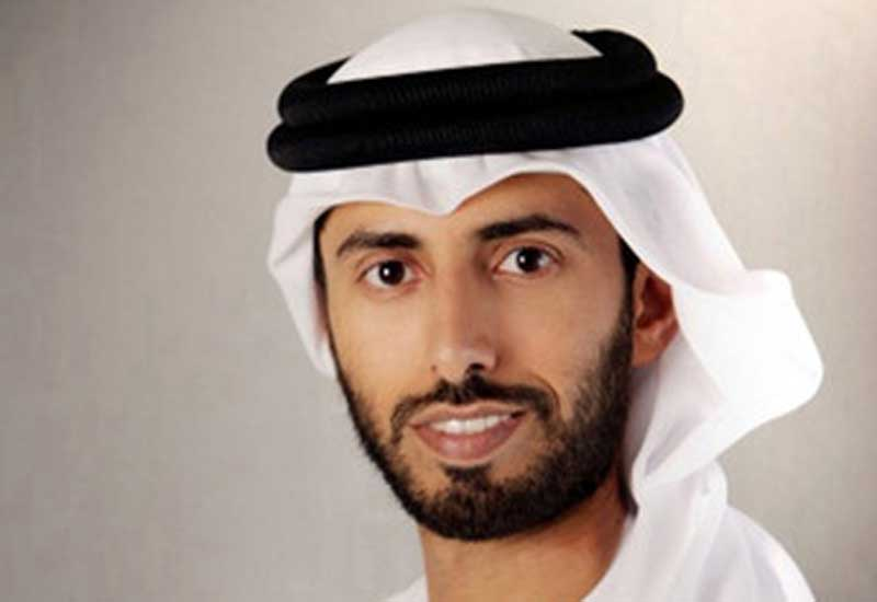 UAE, Netherlands to boost energy cooperation