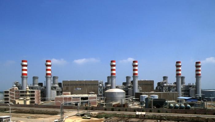 Orascom to convert Egypt power plants for $420mn