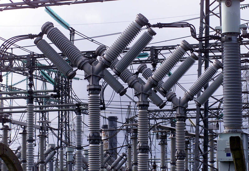 ABB bags $30mn substation deal for Iraq's Rumaila power plant