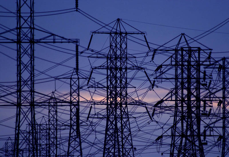 Iran's electricity exports rise 5%