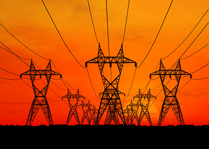 Egypt approves $98mn loan for Saudi grid link