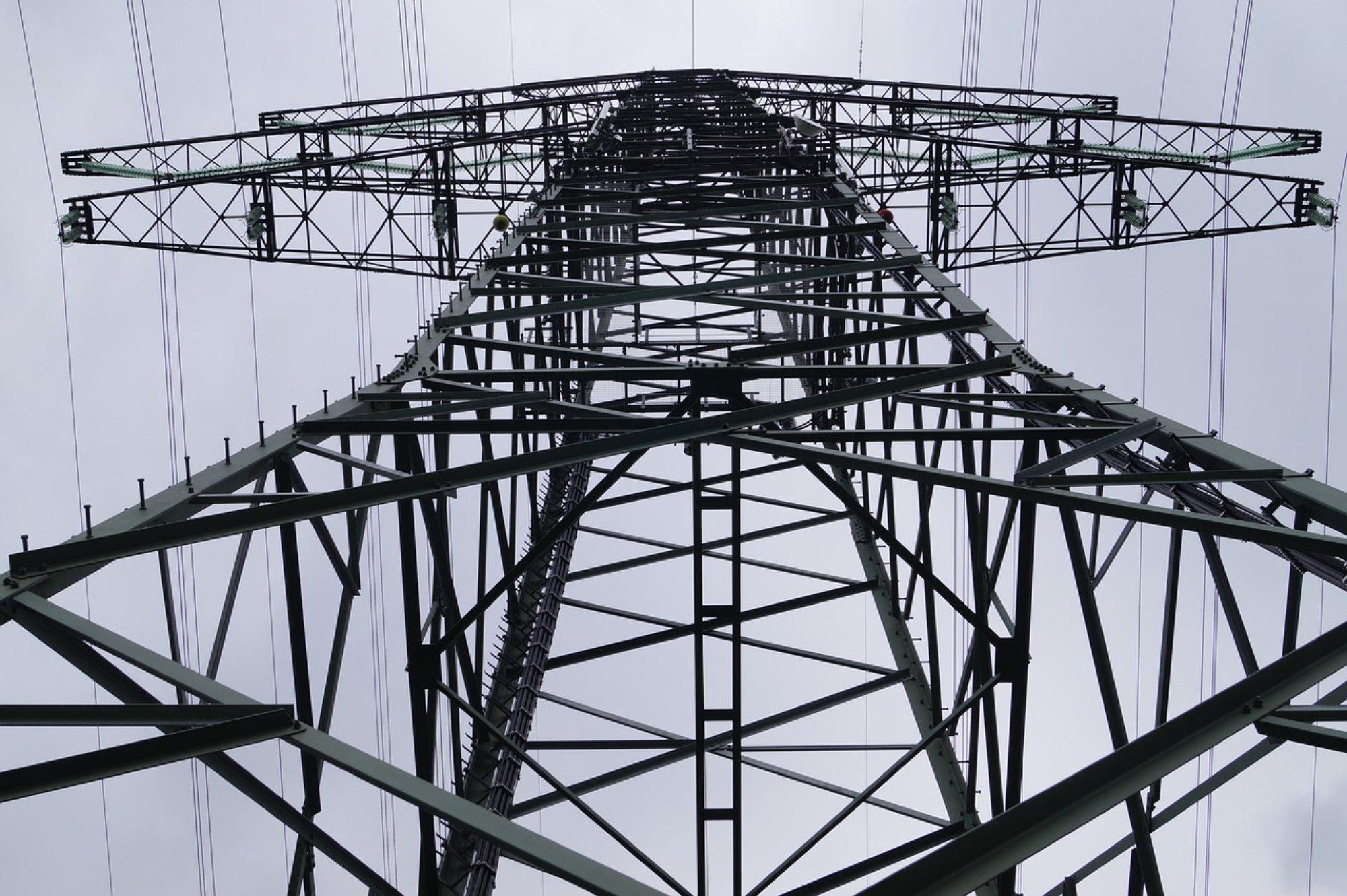 GE supports Iraq's Mansurya power plant