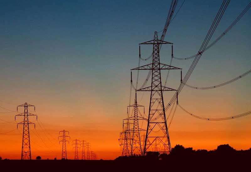 MENA power demand to grow at 7%