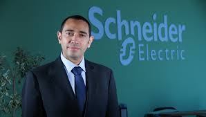 Schneider Electric to boost investments in Egypt