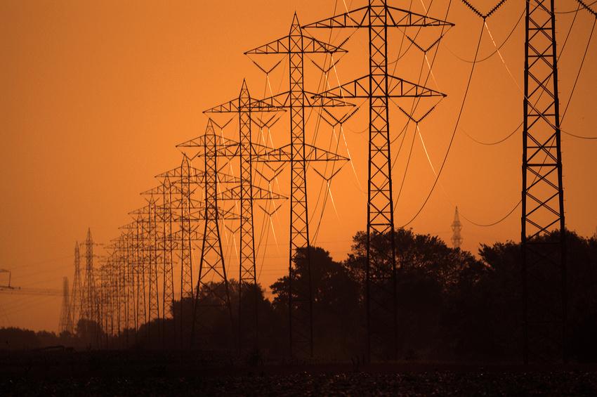 Siemens to operate Khormala power plant in Iraq