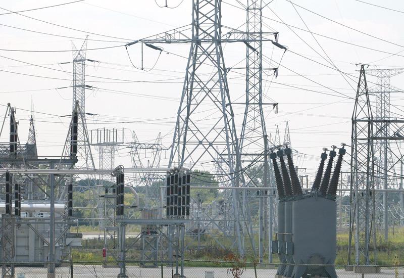 Bangladesh inks major power project