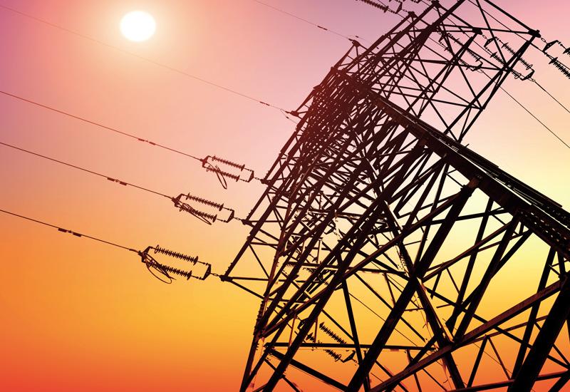 India's NTPC fires powergen warning