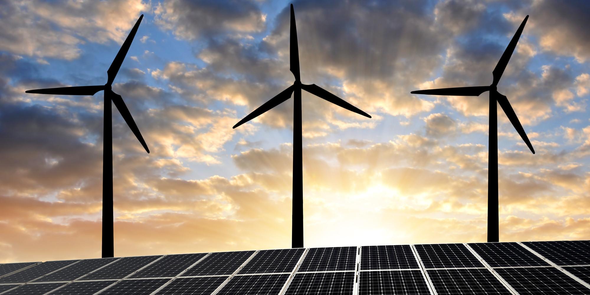 Saudi Arabia, UK sign pact on clean energy