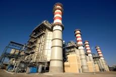 Ansaldo Energia bags lucrative power generation deal