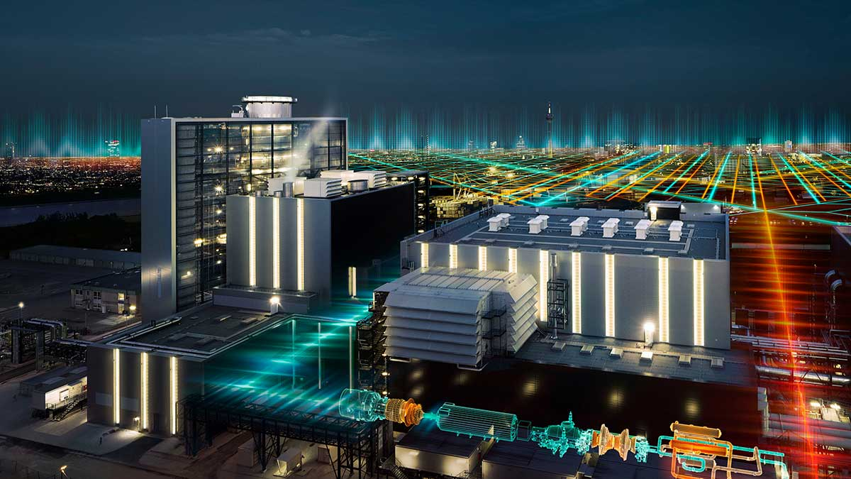 DEWA shapes the future of utilities using Artificial Intelligence