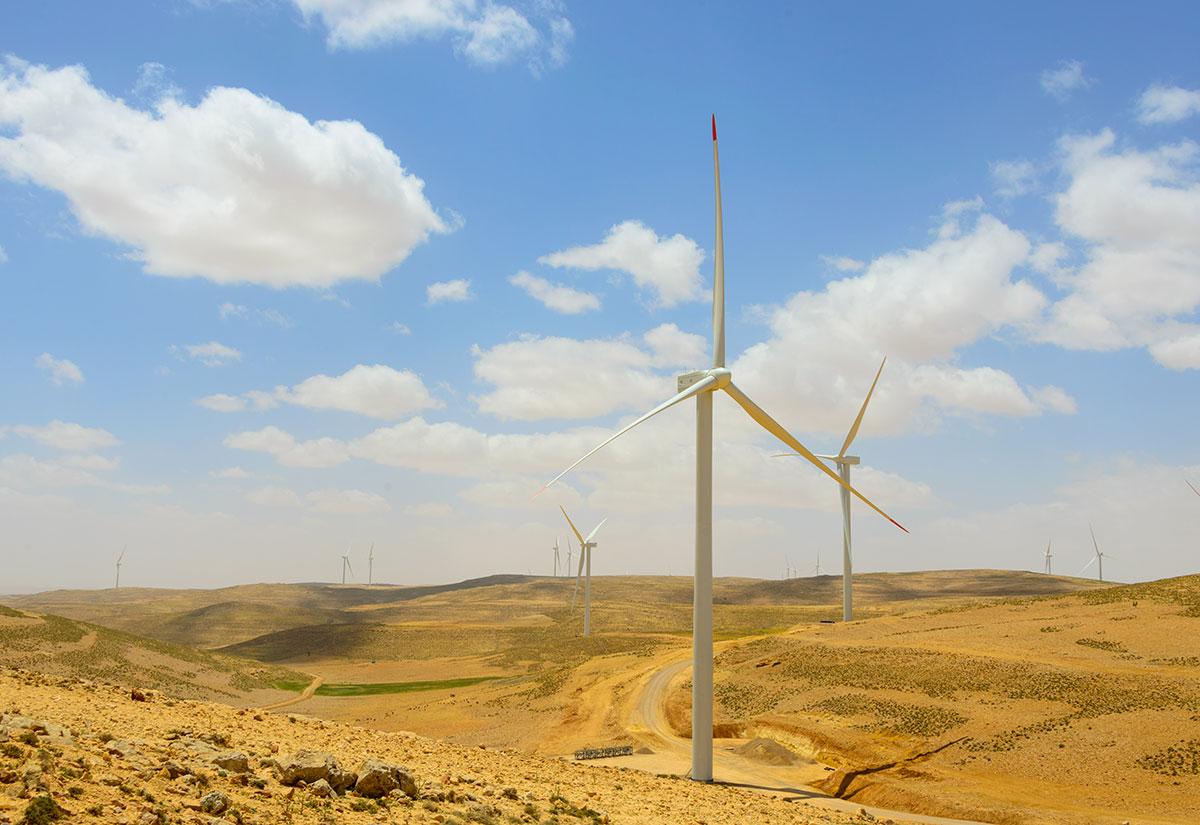 Birmingham 'innovation hub' boosts global clean energy prospects