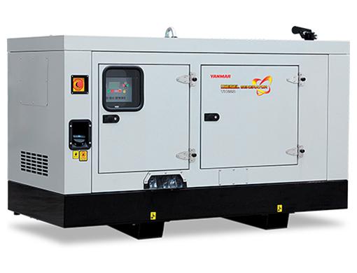 Yanmar Energy System Europe Established as Full-Service Energy Solutions Provider