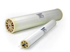 Toray Innovates Seawater Reverse Osmosis Membranes