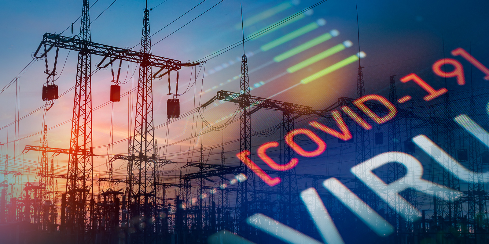 Saudi Arabia's ACWA Power earmarks $13.3m to Fight COVID-19