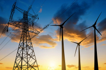 The growth in renewable energy demand outpaces supply in 2019