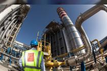 UAE's Taqa registers Dh4bn loss in Q1 2020