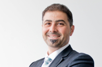 GHD appoints Sam Mitchelle as Market Leader for Energy in UAE