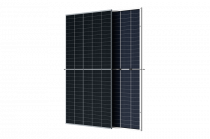 Trina Solar publishes its Vertex module technology white paper, unveiling a brand new technology platform