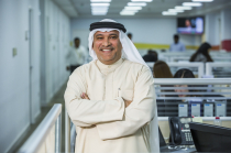 Three60 Communities posts Dh7mn in savings on utility expenses during first five months of 2020