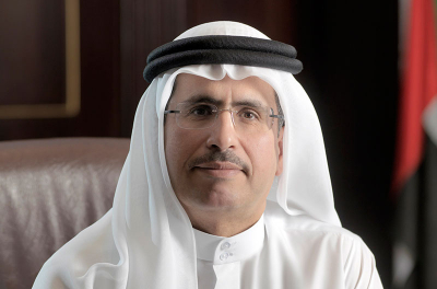 Top 25 most influential people in the GCC utilities industry: 01-05