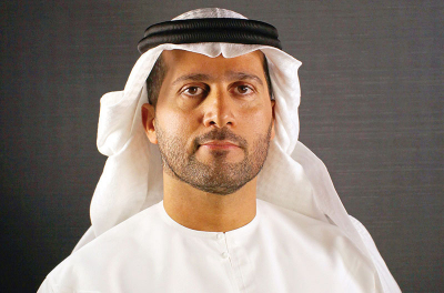Top 25 most influential people in the GCC utilities industry: 06-10