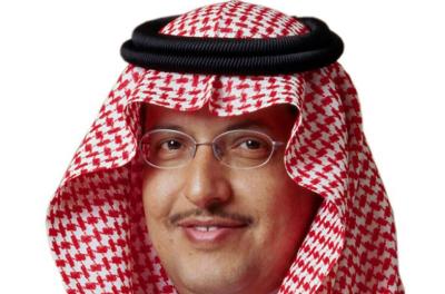 Sanabil and Saudi PPA acquire ACWA Power stake