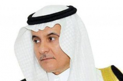 New Saudi water tariff to be acceptable to all