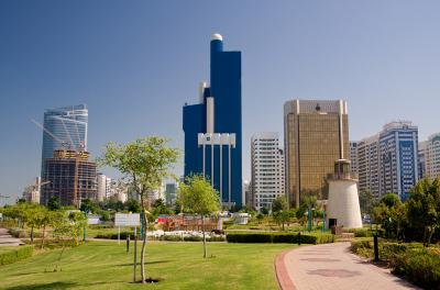 No plans to change utility tariffs in Abu Dhabi