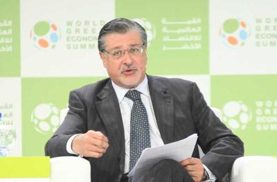 IRENA renews call to cut CO2, deploy renewables