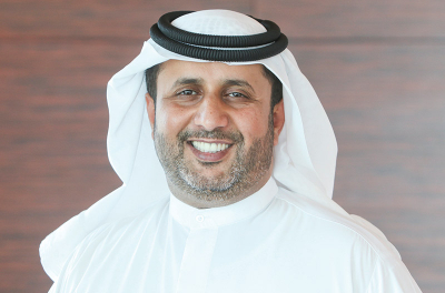 District cooling conference kicks off in Dubai
