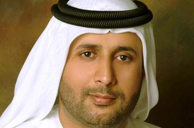 Empower wins $204mn Dubai Design District job