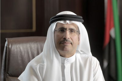 DEWA progressing with water network upgrade