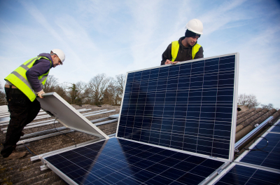 Over 2GW of solar to be tendered in 2016, report