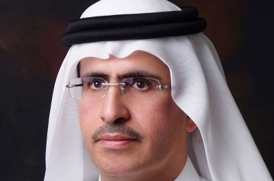 DEWA completes 60% of $100mn water pipeline