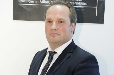CESI wins Oman renewable consultancy contract