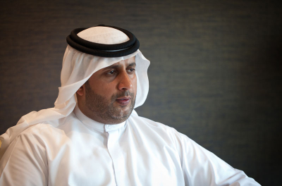 Empower awarded contracts with a total value Dh1.130bn in 2019