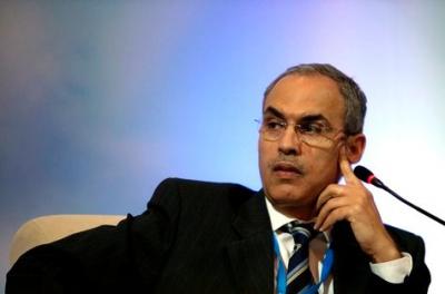 Bahrain said to plan revamp of energy subsidies