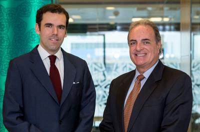Abdul Latif Jameel strengthens energy business