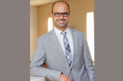 Steering energy conservation in UAE
