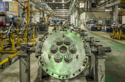 KSA, GE in deals worth $2bn