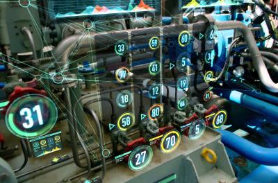 GE Power steps up regional digitalisation drive