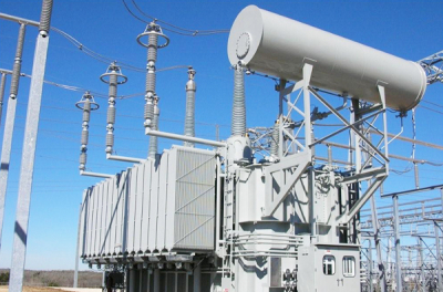 Oneic wins $2.2mn Oman substation contract