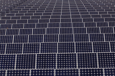 UAE to track solar power using artificial intelligence